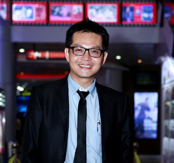 NSƯT Công Lý, Thu Hà được Hà Nội đề nghị xét tặng NSND