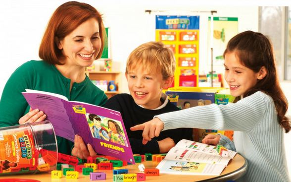 Image result for giáo dục nhân cách cho trẻ