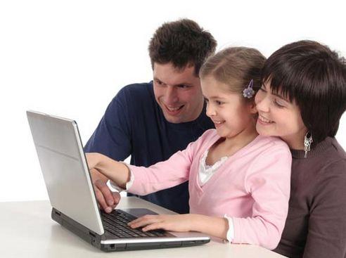 Tầm quan trọng của giáo dục nhân cách cho trẻ