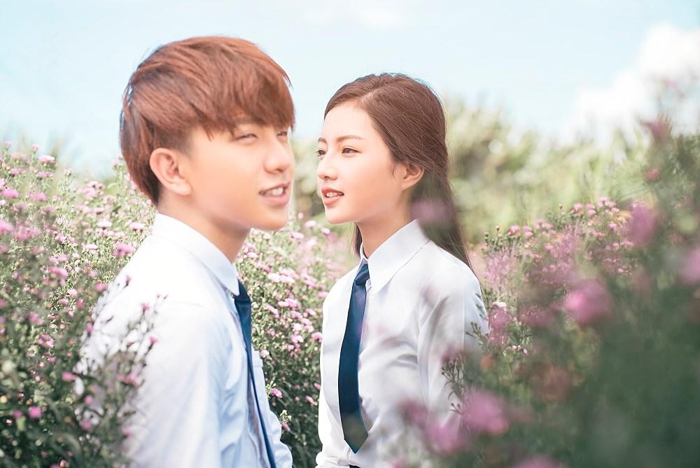 Phim Việt được nhà nước đặt hàng sản xuất