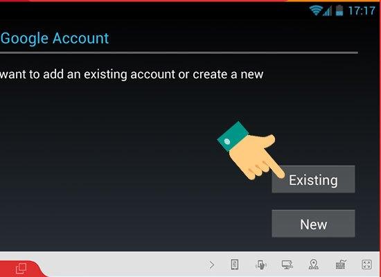 Android Droid4x - Phần mềm giả lập phổ biến nhất hiện nay