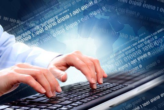 Đại học Công nghệ Thông tin xét tuyển năm 2019 như thế nào?