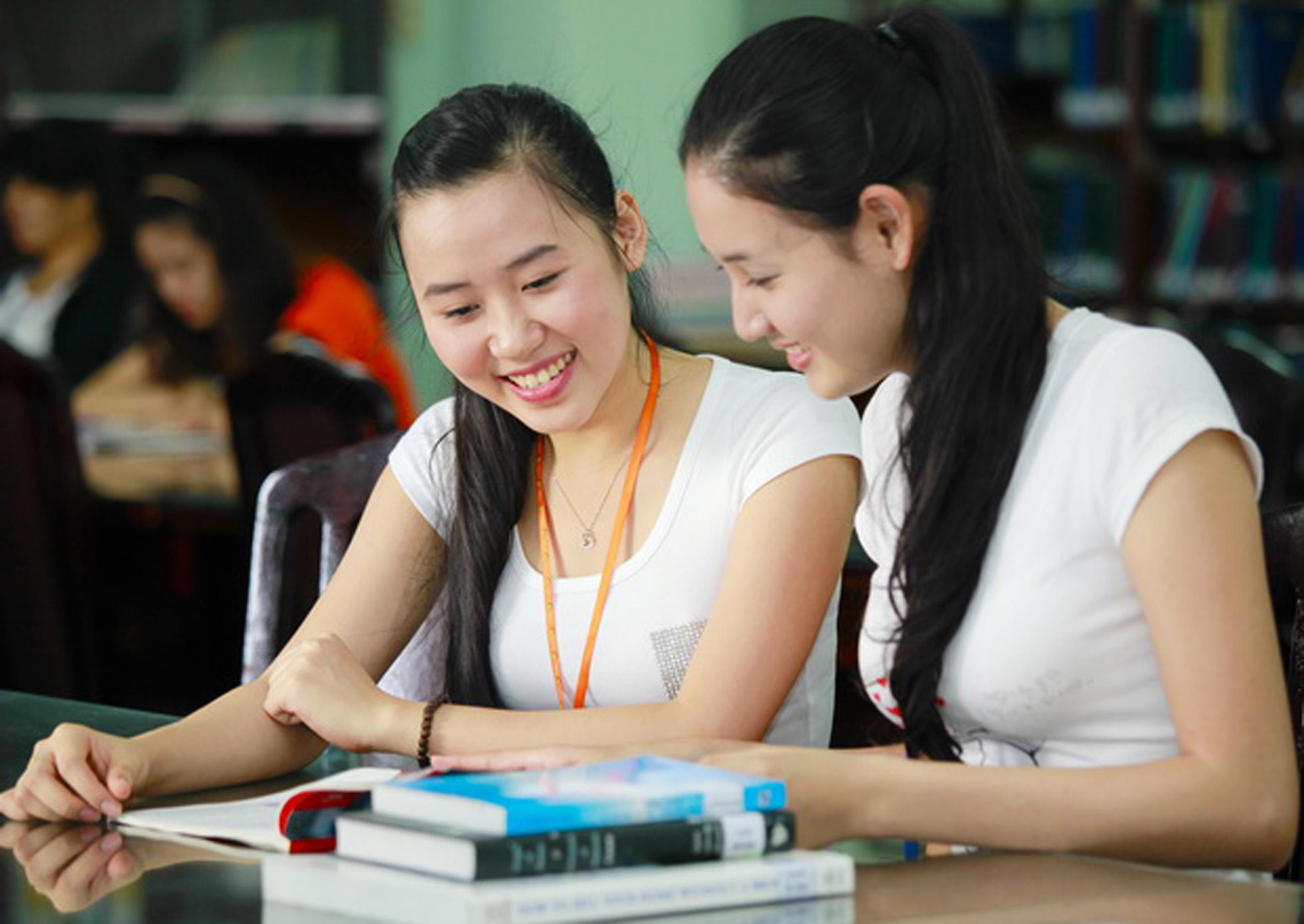 Học phí các trường ở Hà Nội
