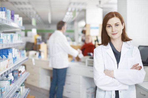 ngành y dược thi khối nào