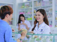 Thành phần hồ sơ cấp chứng chỉ hành nghề Dược