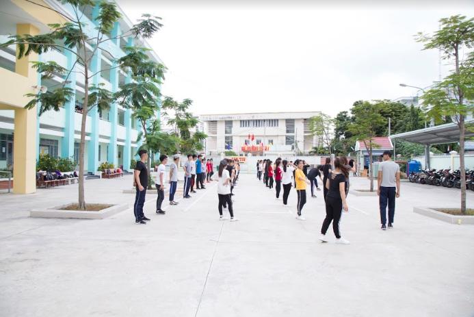 Tại sao nên học trường Cao đẳng Y khoa Phạm Ngọc Thạch?