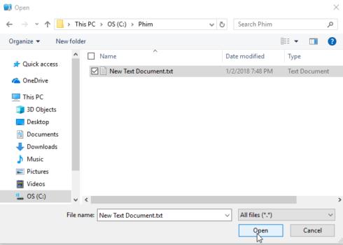 phần mềm đặt pass cho folder