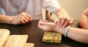 y học cổ truyền ra trường làm gì