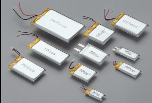 cách bảo quản pin iphone