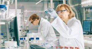 kỹ thuật xét nghiệm y học là gì