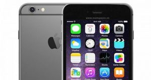 iphone 6 plus giá bao nhiêu