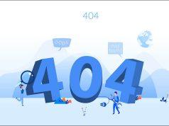 loi-404-la-gi-nguyen-nhan-va-cach-khac-phuc-loi-404 (2)